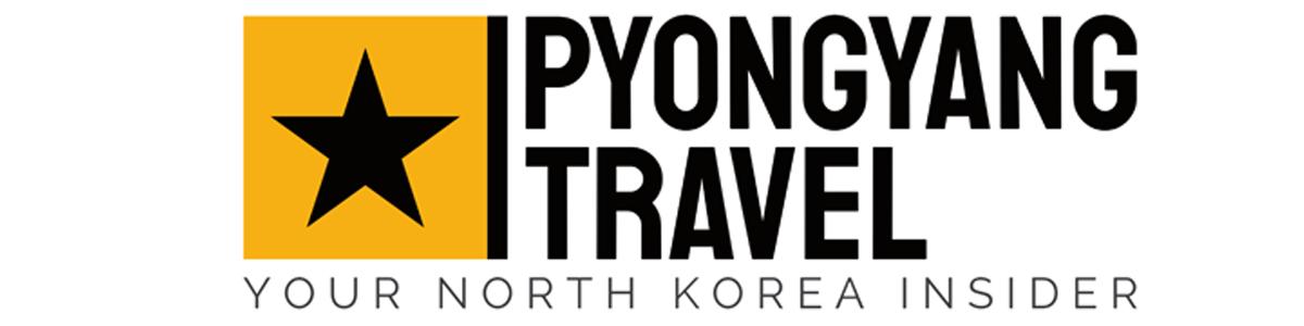 pyongyang-travel-banner